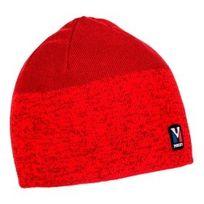 Millet - Bonet Trilogy Wool Beanie rouge