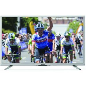 destockage sharp tv led 32 pouces pas cher achat vente tv lcd led 3d de 32 39 39 37. Black Bedroom Furniture Sets. Home Design Ideas