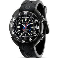 Sector - Montre homme Shark Master R3251178025