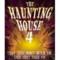 Twilight Creations - Jeux de société - The Haunting House 4