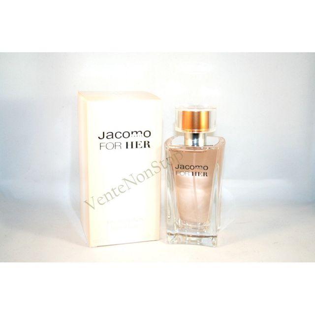 Ml Pour Femme 100 Parfum Her Eau De For mnN0y8vwO
