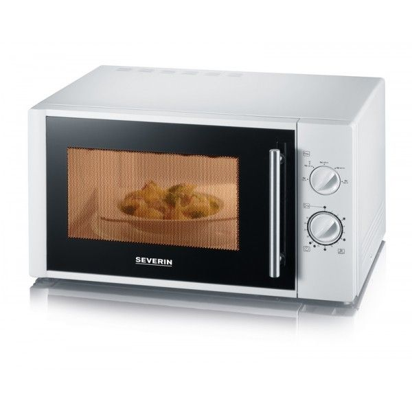 Severin Micro-Ondes 28 litres Mw7873
