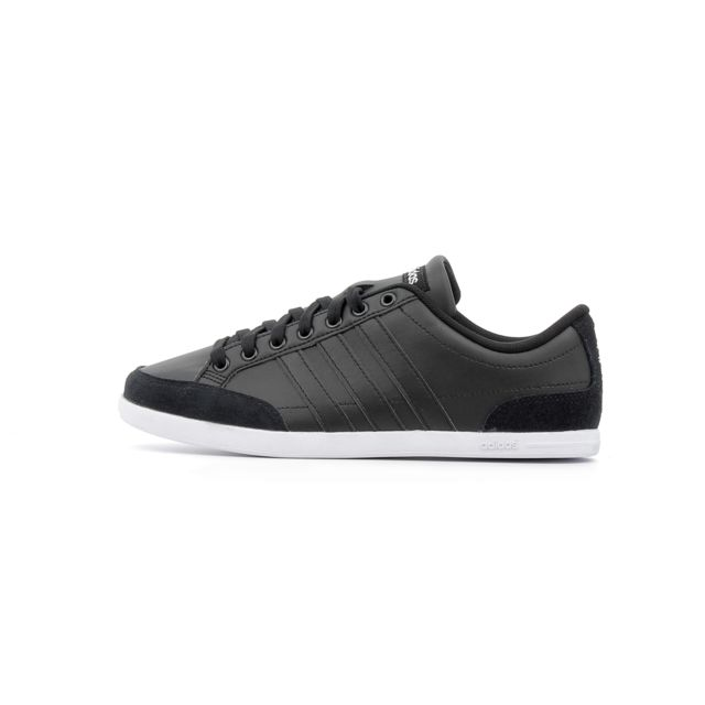 best cheap in stock official photos Adidas performance - Chaussures basses Caflaire - pas cher Achat ...