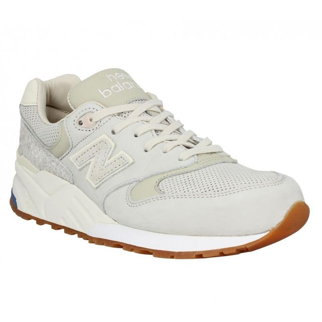 new balance 999 homme pas cher
