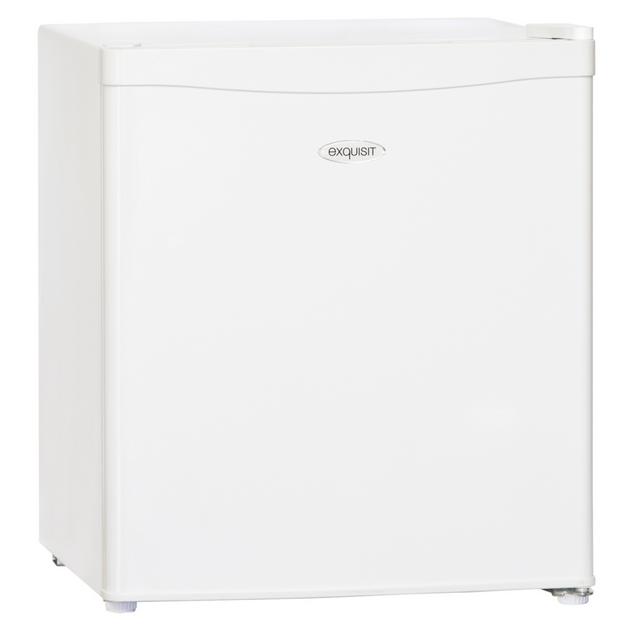 Exquisit Réfrigérateur 30 L Gb40-1A