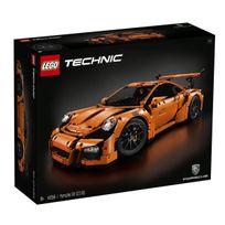 Technic - Porsche 911 GT3 RS - 42056