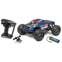 Maverick - Monster 4x4 Tout terrain Ion Mt - 1/18 - 30km/h