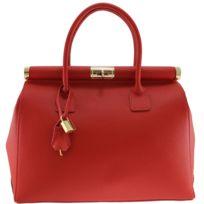 4bd9f32eca Oh my bag - Toutes les gammes & produits Oh my bag - Rue du Commerce
