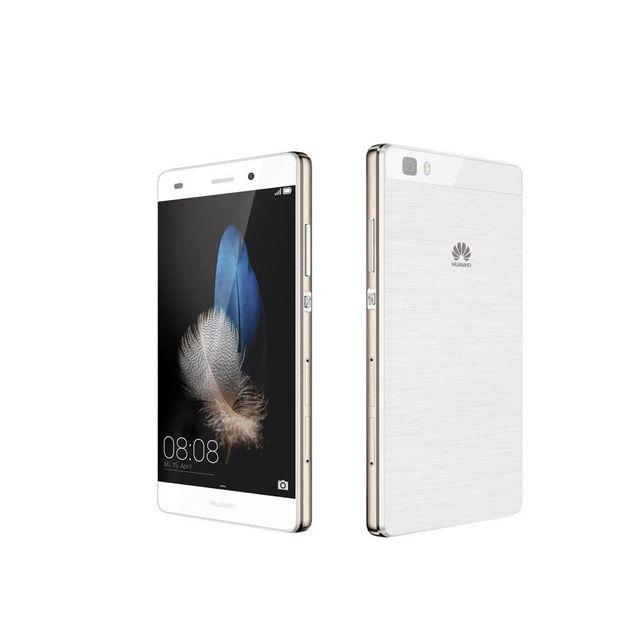 HUAWEI Smartphone 5,0