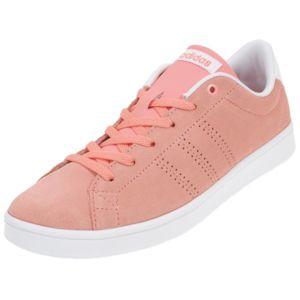 Chaussures mode ville Advantage noir arg - Adidas neo TcapmPE3V