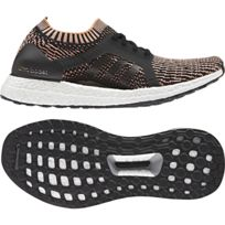 check out 3b3b4 f919a Adidas - Chaussures femme Ultra Boost X