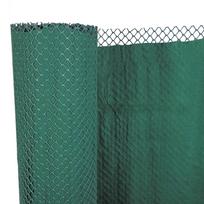 Nature - Brise-vent pour jardin 1 x 3 m Vert 6050380