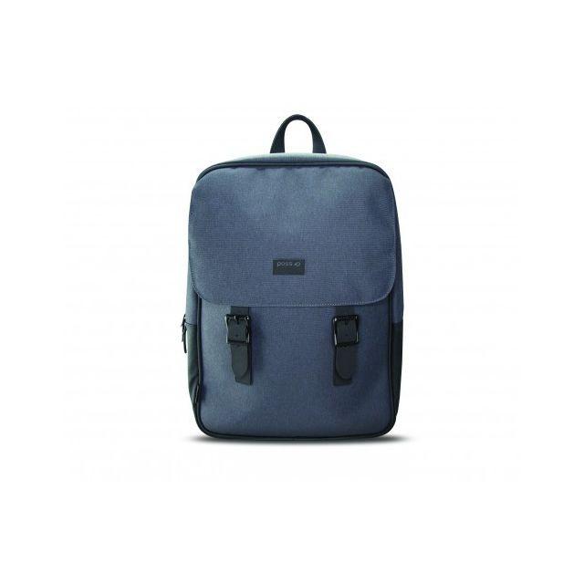 fe230ba350 Liste de produits sacoche housse et sac à dos pour ordinateur ...