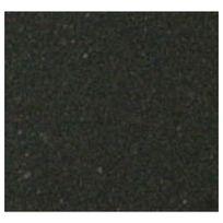 Aquadisio - Quartz Noir - 3L