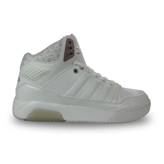 Adidas Chaussure femme play9tis pas cher Achat Vente