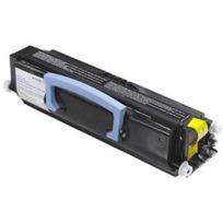 Dell - Py408 Cartouche de Toner Laser pour 1720/DN/3000P Imprimante