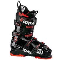 K2 - Spyne 90 Hv Chaussure Ski