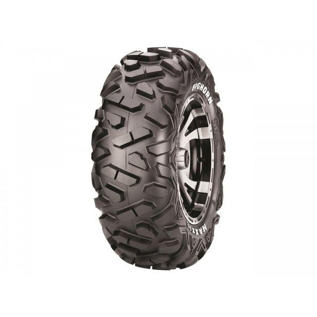dunlop pneu maxxis m917 bighorn 26x8r12 quad 44n avant achat vente pneus motos pas chers. Black Bedroom Furniture Sets. Home Design Ideas