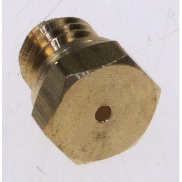 Faure Injecteur gaz naturel diametre 137 pour cuisiniere