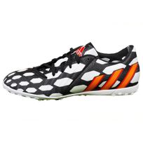 Adidas - P Absolado Lz Tf Wc