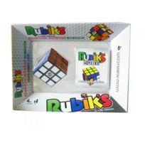 Rubik\'S - Winning moves - Rubiks cube 3x3 advanced rotation - 0731