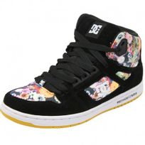 Qwioyo Achat Cher Femme Chaussures Dc Shoes Pas 0PkOwn