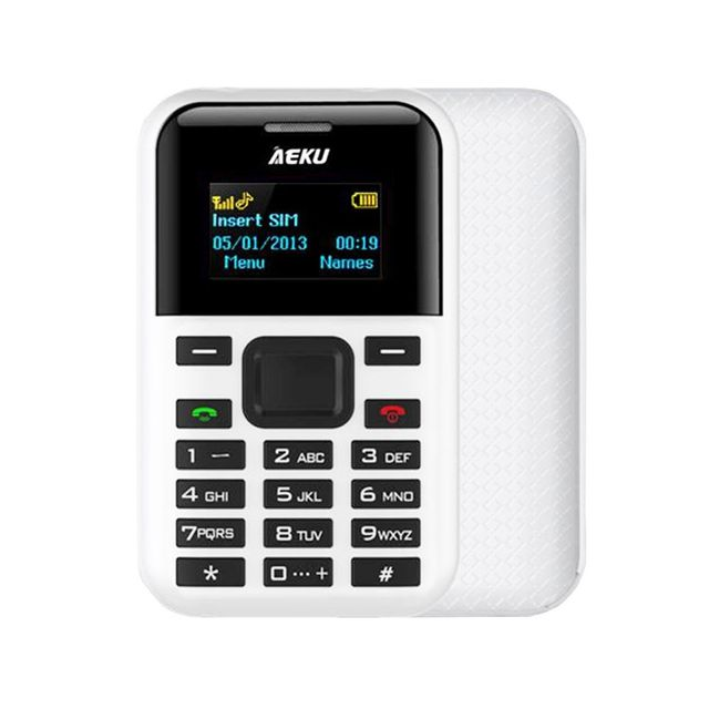 auto hightech t l phone 1 3 pouces mtk6261d bluetooth avec traceur gps gsm pas cher achat. Black Bedroom Furniture Sets. Home Design Ideas