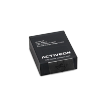ACTIVEON - RECHARGEABLE BATTERY CX