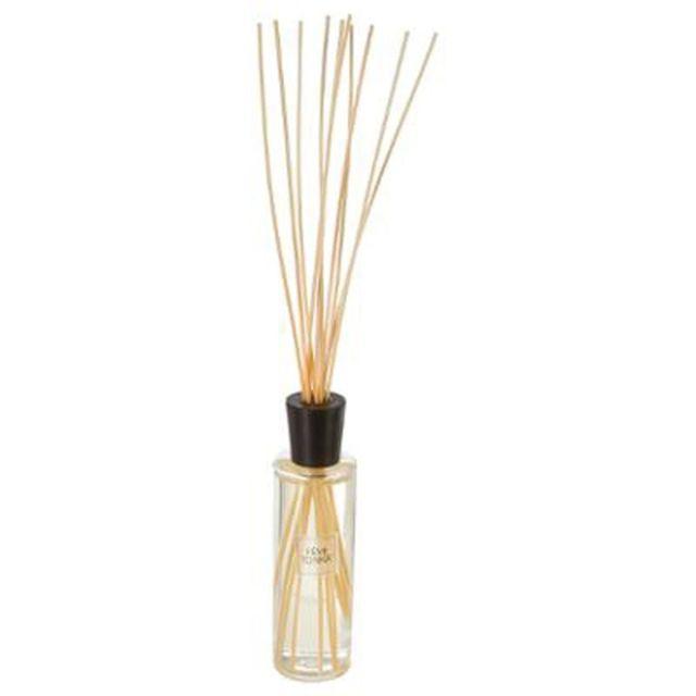 Paris Prix Diffuseur de Parfum 430ml Tonka