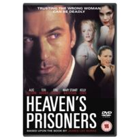 Spirit - Heaven'S Prisoners IMPORT Anglais, IMPORT Dvd - Edition simple
