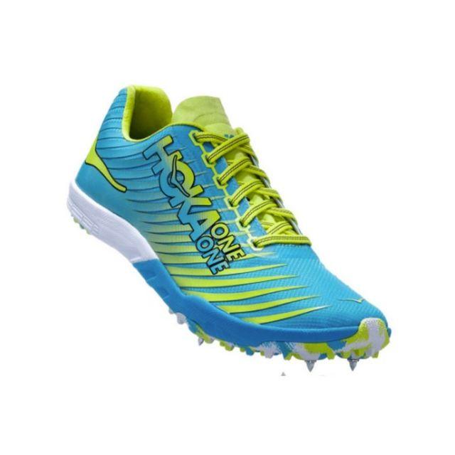 Chaussures à pointes d\'athlétisme EvoSpeed Sprint V Wns