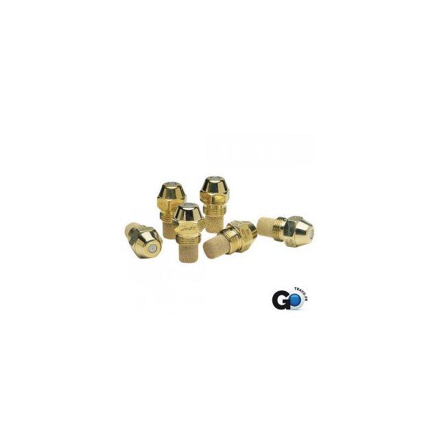 gicleur DANFOSS Type S  0,50 60° S 030F6912
