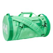 Ba5433 Tr Nike Brasilia Duffel Bag 010 Cher Achat S Pas Blanc g7vIfyYb6