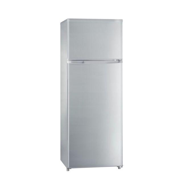 Beldeko Réfrigérateur 2 Portes - R2P212S-109