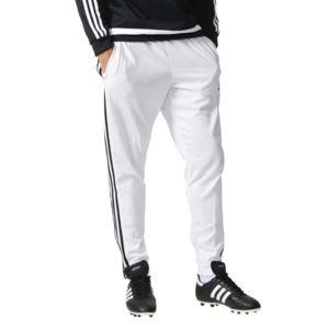 Adidas performance - Pantalon Tiro15 Training Pant