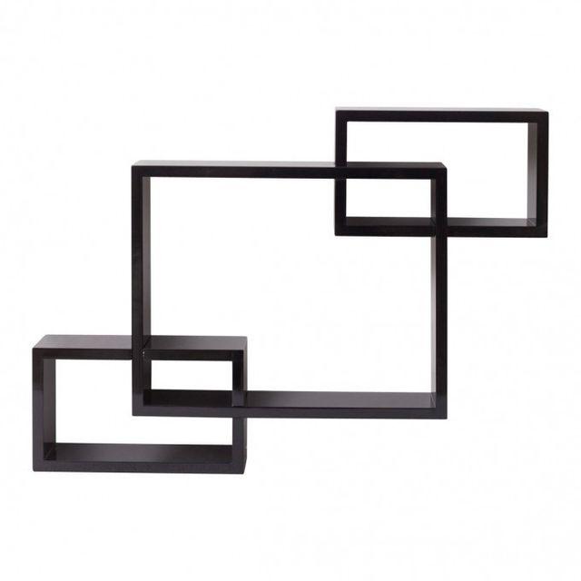 etag re design bois. Black Bedroom Furniture Sets. Home Design Ideas