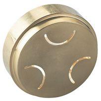 filière bronze pour oreillettes - at910013
