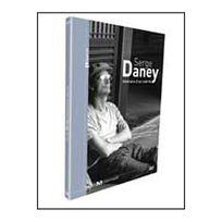 Editions Montparnasse - Serge Daney - Itinéraire d'un ciné-fils