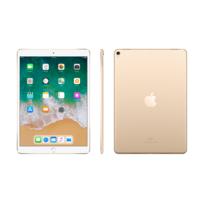 iPad Pro 10,5 - 512 Go - WiFi - MPGK2NF/A - Or
