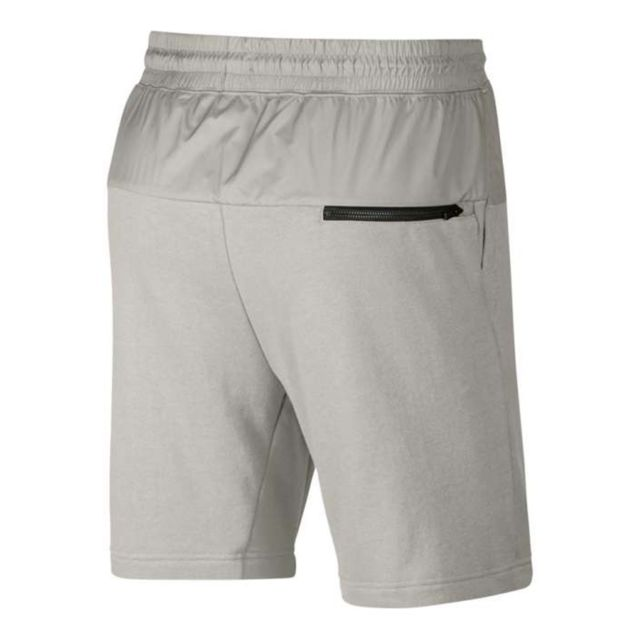 Nike Short Sportswear Modern 886247 072 pas cher Achat