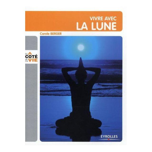 Organisation Vivre Avec La Lune Chez Rue Du Commerce