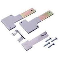 BILCOCQ - Sachet accessoires seuil bois ISOL56TS - ISOL56TS