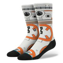 Stance - Chaussettes Star Wars Star Wars Thubs Up