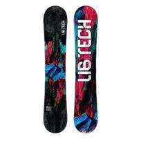 Libtech - Planche De Snowboard Trs Hp C2x