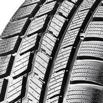 Nexen - pneus Winguard Sport 185/60 R15 84T