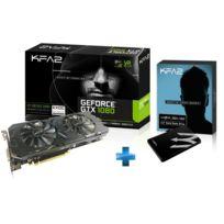KFA2 - GTX-1080-EXOC-SNPR + -SSD-Gamer-L-120GB-TLC-S11