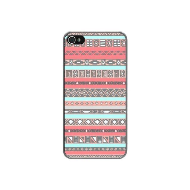 coque iphone 4 pastel