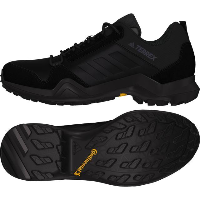 Adidas Chaussures Terrex Ax3 pas cher Achat Vente