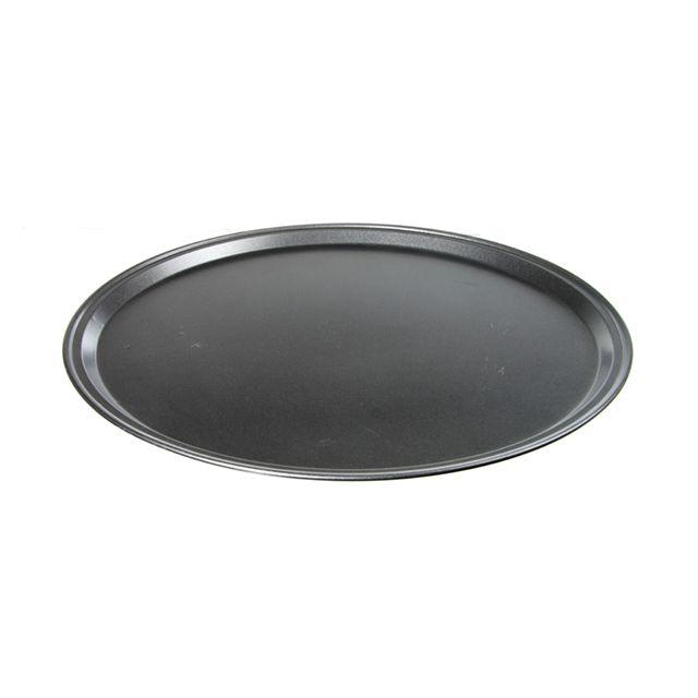 MAISON FUTEE Moule à Pizza 33 cm