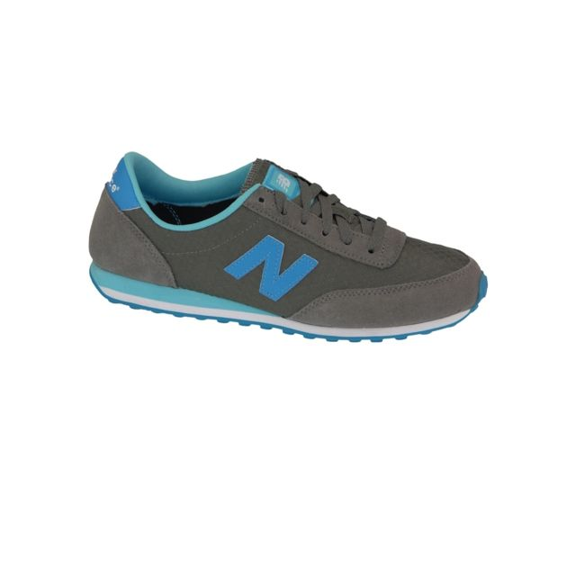 new balance u410 femme chaussures